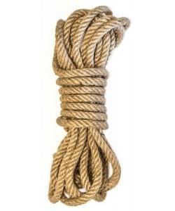 Веревка для связывания Party Hard Beloved 5 м