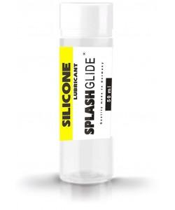 Лубрикант на силиконовой основе SPLASHGLIDE SILICON 50 мл