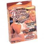 "Секс-кукла ""TEREZA BARKLEY DEEP DOGGY POSITION"" арт. t 120060"