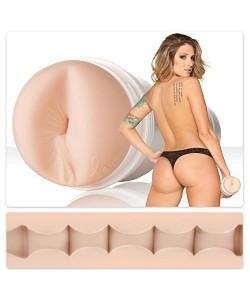 FLESHLIGHT SIGNATURE Мастурбатор Teagan Presley Bulletproof