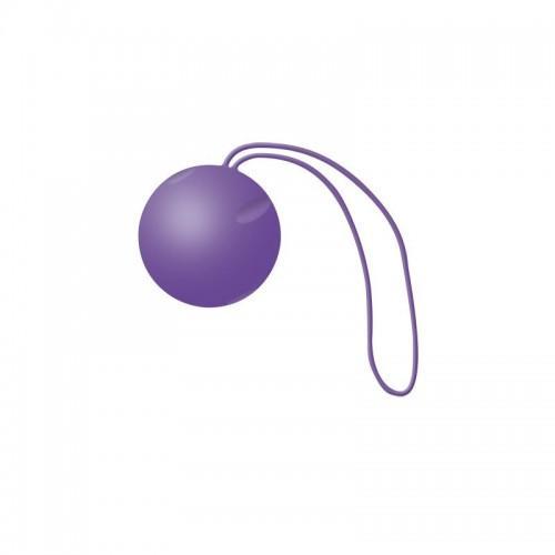 """Вагинальный шарик """"Joyballs Trend"""" Mint"""