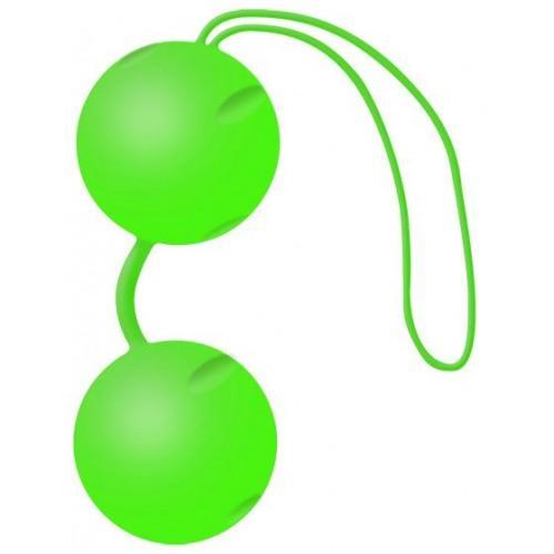 Вагинальные шарики JoyDivision Trend
