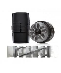 "Мастурбатор Fleshlight ""Quickshot Boost Masturbator"""