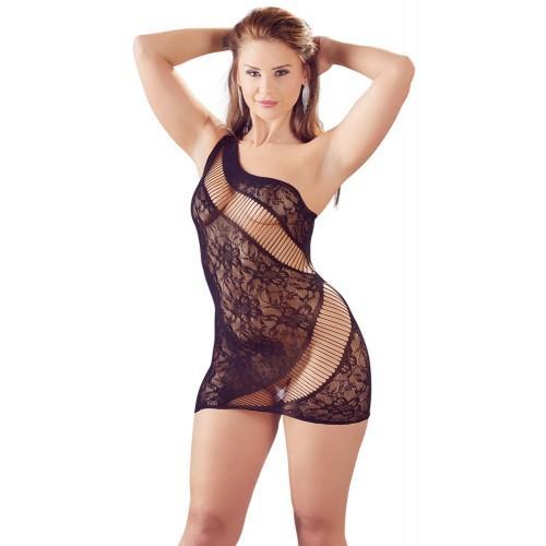 Платье Diagonal Dress S/L