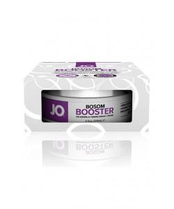 Крем для увеличения груди Bosom Booster Cream - 120 мл