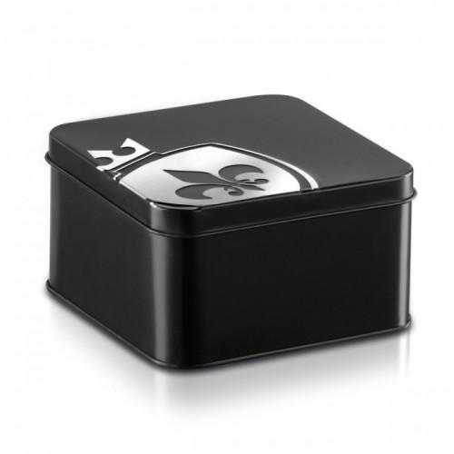 """Электрокольцо для головки с золотым покрытием 24К Mystim """"Pearly Pete"""" 46586"""