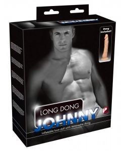 Кукла- мужчина Long Dong Jonny арт.5133500000