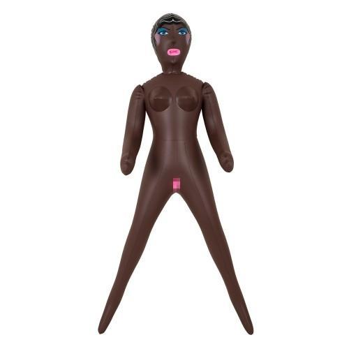 Секс-кукла Elements Puppen 5140980000