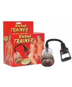 "Вакуумная помпа для головки ""Eichel Trainer"" 5148450000"