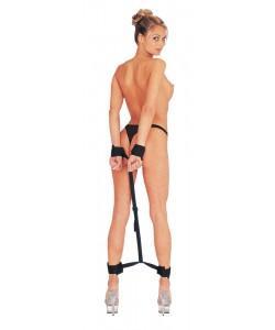 BDSM Набор для связывания Fesseln Hand/Feet-Chain