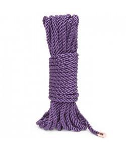 Шелковая веревка для связывания Fifty Shades Freed