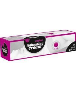 """Крем для женщин с сужающим эффектом """"Vagina Tightening Cream"""" 30 мл"""