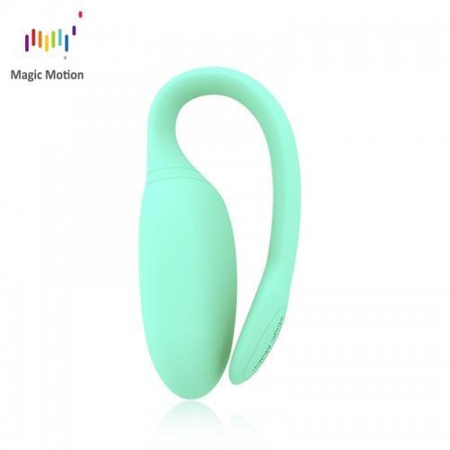 Тренажер для интимных мышц Magic Motion Kegel Rejuve