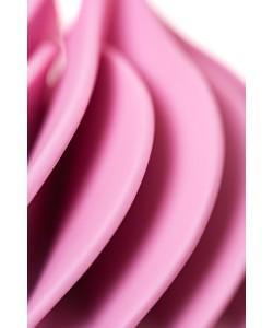 Стимулятор для клитора с вращением SATISFYER LAYONS SWEET TREAT Pink