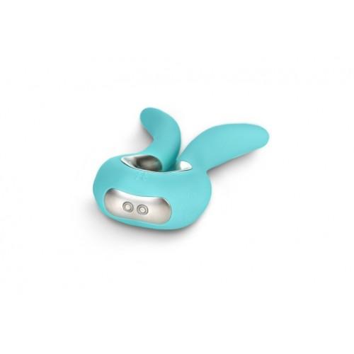 Инновационный вибратор Gvibe Mini Mint
