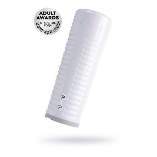 USB BLUETOOTH АДАПТЕР LOVENSE