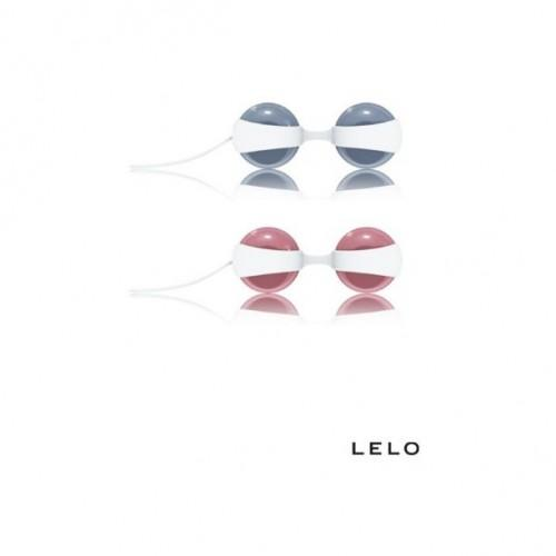 """Вагинальные шарики LELO """"Luna Beads"""""""