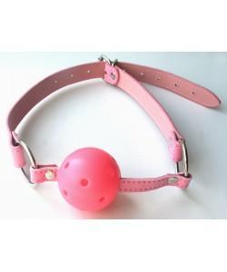 КЛЯП NOTABU цвет розовый  MLF-90081-6
