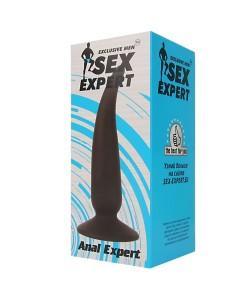 "Анальная пробка SexExpert ""Anal Expert"""