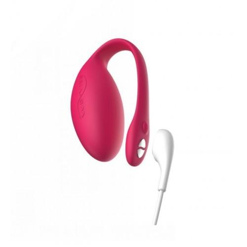 Виброяйцо We-Vibe Jive Pink