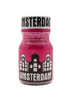 "Попперс ""Amsterdam"" 10 мл"