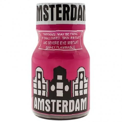 "Попперс ""Amsterdam"""
