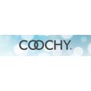 OOCHY-COOCHY!