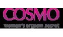 Секс-игрушки Cosmo