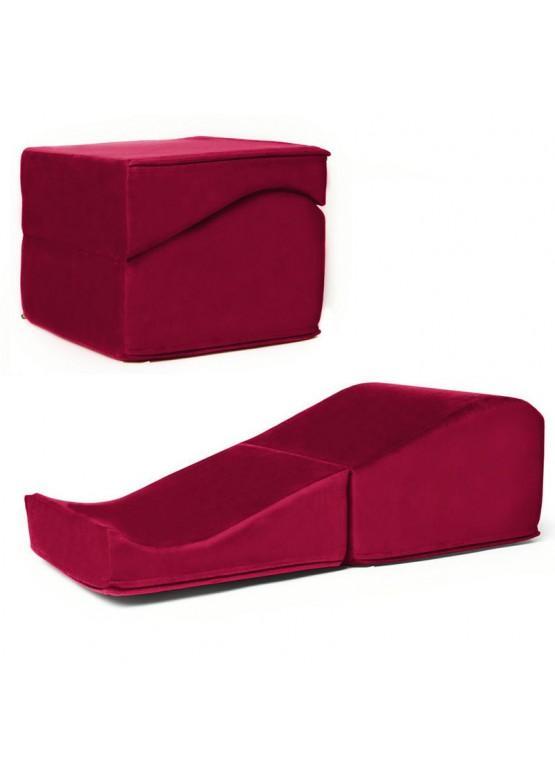 Подушки для секса ramp