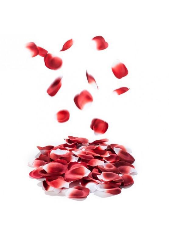 Bijoux Лепестки роз с запахом