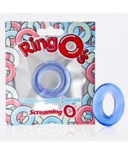 Screaming O Эрекционное Кольцо RingO RNGO-101