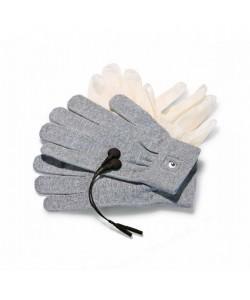 """Электропроводящие перчатки """"Mystim"""""""