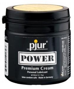 """Лубрикант для фистинга """"Pjur@Power"""" 150 ml"""