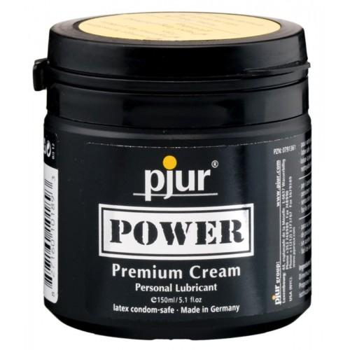 "Лубрикант для фистинга ""Pjur@Power"" 150 ml"