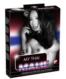 "Секс кукла ""My Thai Malie"" 5130240000"
