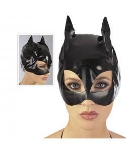 "Маска кошечки Fetish Collection ""Cat Mask"""