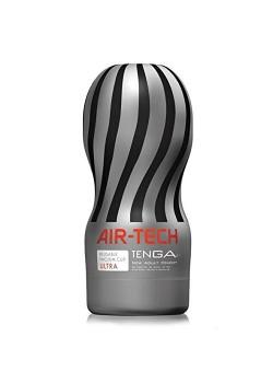 "Многоразовый мастурбатор Tenga ""Air-Tech Reusable Vacuum CUP VC"" Ultra Size"