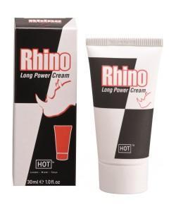 "Пролонгирующий крем ""Rhino Long Power Cream"""