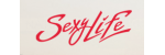 Sexy Life, Россия