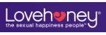Lovehoney Ltd, Великобритания