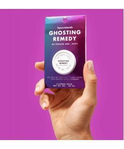 Возбуждающий бальзам для клитора с ароматом ветивера Bijoux Indiscrets GHOSTING REMEDY 8 г