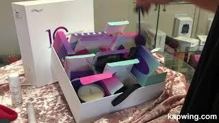 Набор игрушек We-Vibe Discover Gift Box